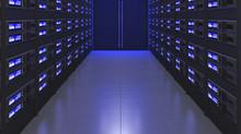 Solução em missão crítica, movimentação, documentação DataCenter.