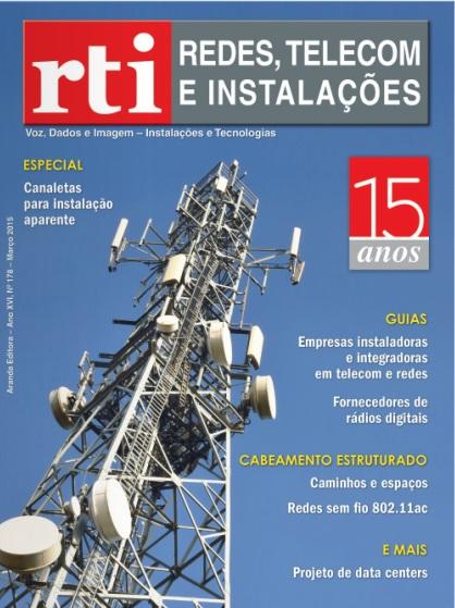 RTI_03-2015