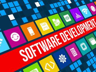 Software gera forte impacto econômico, aponta pesquisa