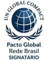 Logo_PG-Rede-Brasil.png