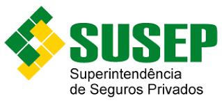OPTIMIZE assumiu a implantação e gestão da Central de Serviços de TI da SUSEP