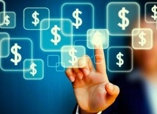 Sete previsões para a economia digital em 2017