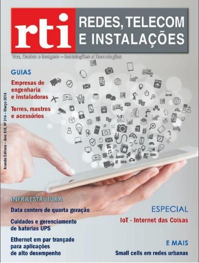 RTI_03-2018