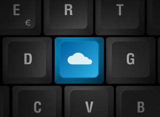 Por que seu ambiente tributário fiscal deve ir para a cloud?