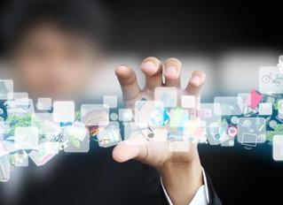 Transformação digital – Por onde começar?