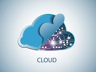 Por que a Computação em Nuvem é o futuro das empresas?
