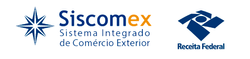 siscomex