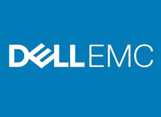 Dell reforça portfólio de soluções para computação de alto desempenho