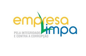 Optimize é signatária do Pacto Empresarial pela Integridade e Contra a Corrupção