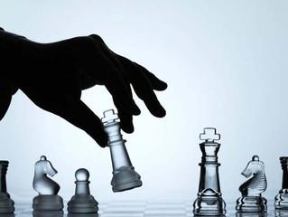 TI tem papel estratégico no mundo corporativo