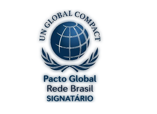 OPTIMIZE é signatária do Pacto Global da ONU