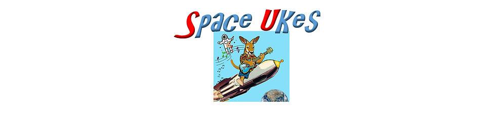 Space Ukes Photo3.jpg