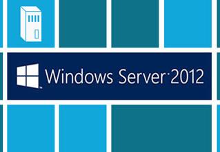 Tudo sobre o Windows Server 2012 que você precisa saber