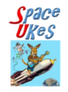 Space Ukes Photo  3 Large Canvas.jpg