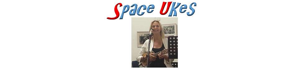 Space Ukes Janet 1.jpg