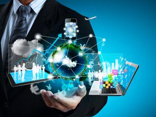 10 tendências tecnológicas que impactam na infraestrutura e operações