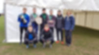 U17M squad.jpg