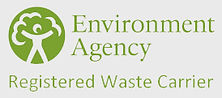 registered-environment-agency-waste-carr