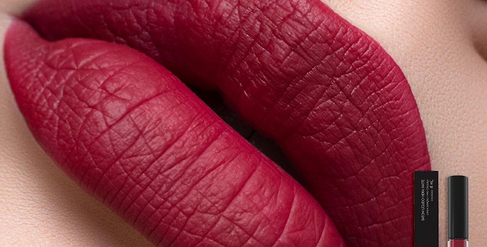 Liquid Lipstick - Promise