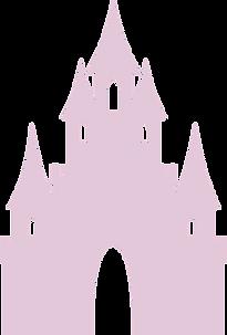 castle_silhouette__85860-1.1527026595_ed