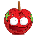 Sloppy_toffee_apple_pic.png