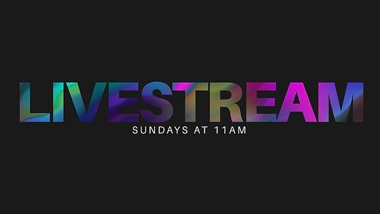 vibrancy_livestream.png