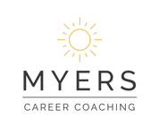 Myers Career Coaching Logo - Square.png