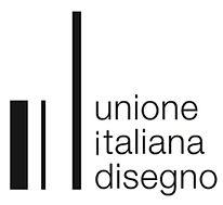 logo uid.jpg