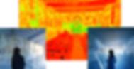 2_Presentazione Simposio MONTELEONE-43.j