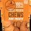 16 oz. Chews