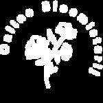 Logo_onlinebloemisterij.png