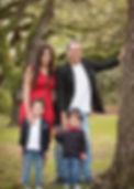 broward county family photographer, miami family photographer, south florida family photographer