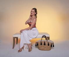 Katie South Florida Mag-402-Edit.jpg