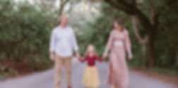 Family Photographer in Miami