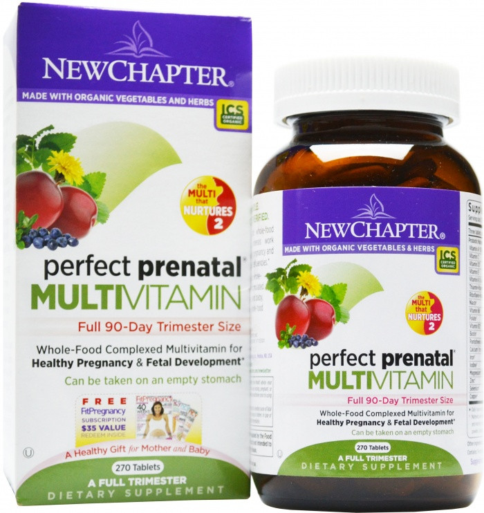 New-Chapter-Prefect-Prenatal-FullTrimester-270-Tablets.jpg.thumb_700x742.jpg