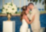 miami wedding photographer, broward wedding photographer, south florida wedding photographer, boca raton wedding photographer, south miami wedding photographer, miami destination wedding photograper