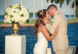 miami wedding photographer, broward wedding photographer, south florida wedding photographer, boca raton wedding photographer, south miami wedding photographer, miami destination wedding photograper