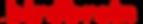 logo%20website%20red_edited.png