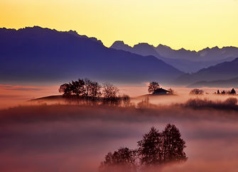 mountains mist sunrise.jpg