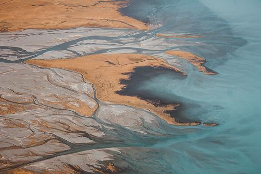 Estuary_jordan heath_Unsplash.jpg