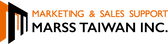 マース台湾ロゴ.png