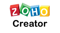 zoho-creator-consulting.png