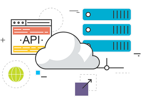Streamline your business with the trendy Zoho Application Programming Interface (API)