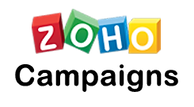 zoho-campaigns.png