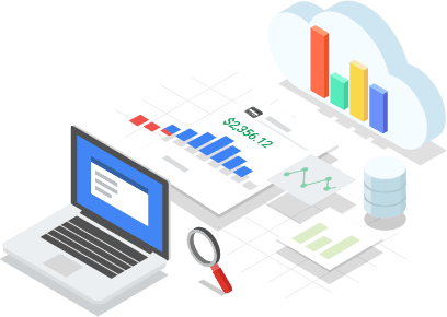 ZOHO-analytics-easy-to-check.png
