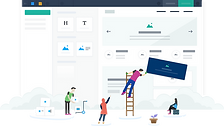 zoho-site.png
