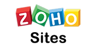 zoho-sites-consulting.png