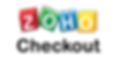 zoho-checkout-consulting.png