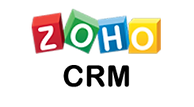 zoho-crm-consulting.png