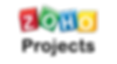 zoho-project-consulting.png